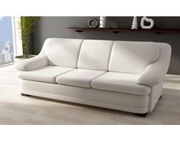 Sofa Ambasador 205 cm