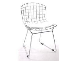 Krzesło dziecięce Diament