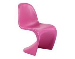 Krzesło dziecięce P100 Junior