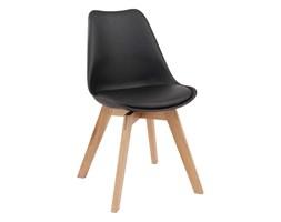 Krzesło Norden Cross czarne