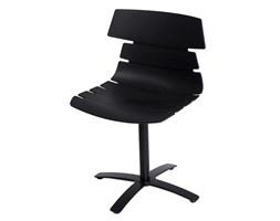 Krzesło Techno One czarne