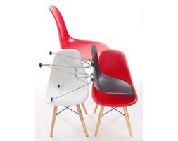 Krzesło dziecięce P016 Junior
