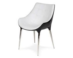 Krzesło Baron ekoskóra