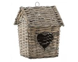 Ib Laursen Domek Dla Ptaków Wiklinowy - 2958-00