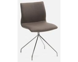 LaForma Krzesło Time1 chromowane - C232J09