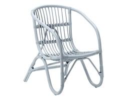 Krzesło ratanowe Pepper