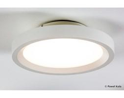 Light&More P Ufo 16W PLAFON NOWOCZESNA LAMPA SUFITOWA NATYNKOWA LED 16W 1000lm = 75W 3000K