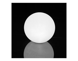 Podświetlana kula 400 x 400 mm 93.007.40 Lux