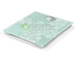 Waga łazienkowa elektroniczna PINO seledyn 63831