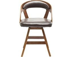 Kare design :: Krzesło Manhattan Wood (obrotowe)