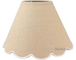 Lampa Label