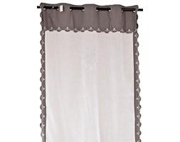 Curtain Fee