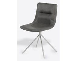 Krzesło Device XXXIX czarne ZIJLSTRA mm0RB443094