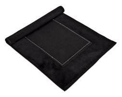 Dywanik Moeve Łazienkowy Crystal Black PROMOCJA! (60 x 100)