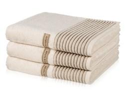 Ręcznik Moeve Spa Nature Sienna V3