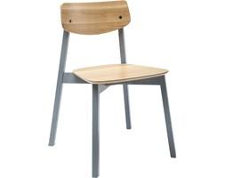 Kare design :: Krzesło Miranda