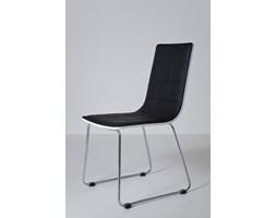 KARE Design :: Krzesło High Fidelity