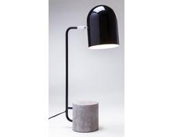 Kare Design :: Lampa Stołowa Uniwersytet