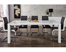 Stół rozkładany Savona 120-200cm