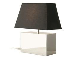 Kare design :: Lampa Bauhaus