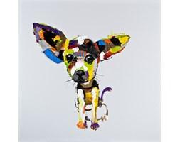 Kare design :: Obraz chihuahua 100 x 100