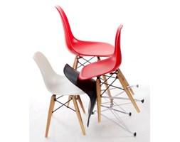 Krzesło dziecięce JuniorP016 inspirowane DSW