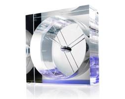 Zegar stołowy Iris