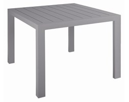 Stół Collins 98x98x76cm