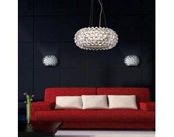 Acrylio V40 - Azzardo - lampa wisząca