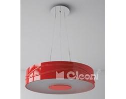 Nuoro 400 Wisząca - Cleoni - lampa wisząca