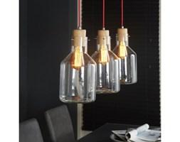 Lampa Wisząca Edison 3L III ZIJLSTRA mm0042137