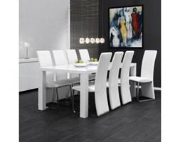 ZIJLSTRA Stół Magical XIV biały - mm0U252705
