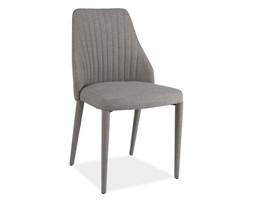 Krzesło ARSEN - DOSTAWA 0zł / POLECA nas aż 98% klientów