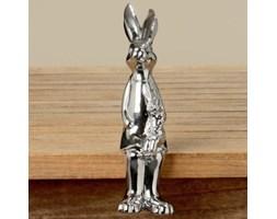 Dekoracja Rabbit, 27 cm