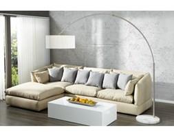 Lampa Podłogowa Extenso biała Invicta Interior i20140