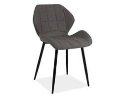 Krzesło HALS - DOSTAWA 0zł / POLECA nas aż 98% klientów