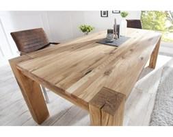 Invicta Interior Stół Wild Oak I S - i36168