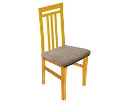 Forbyt Luksusowy pokrowiec na siedzisko krzesła Andrea, zestaw 2 szt.