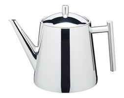 Dzbanek do herbaty z zaparzaczem 1500ml - Kitchen Craft