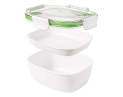 Lunchbox dwupoziomowy 1250ml Good Grips - OXO