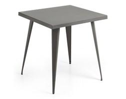 Stół Malibu 81x81