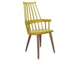 Krzesło Comback