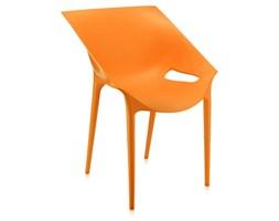 Krzesło Dr. YES