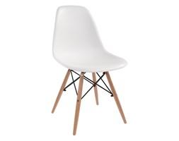 Krzesło 38-002-01 MarcoDom