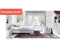 Zestaw sypialny Lux Stripes - nowoczesne rozwiązanie