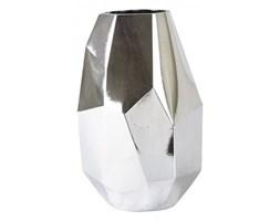 Bovictus Wazon Brillo XVII srebrny - k152288