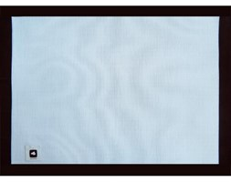 Podkładka biała LEONARDO l079595