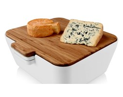 Pojemnik Bread & Dip