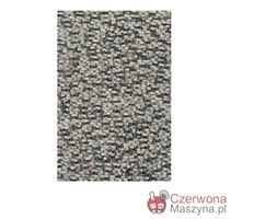 Dywan Linie Design Crush 140 x 200 cm, miętowy
