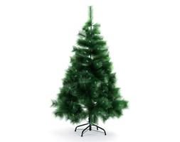 Choinka bożonarodzeniowa sosna 150 cm